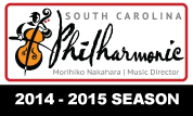 South Carolina Philharmonic