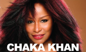 The Auntie Karen Foundation presents the 12th Annual Legends of...Concert Series featuring Chaka Khan