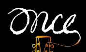 Broadway In Columbia presents Once