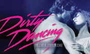 Broadway In Columbia - Dirty Dancing