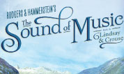 Broadway In Columbia Presents The Sound of Music
