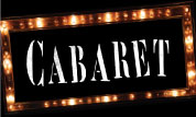 Broadway In Columbia Presents Cabaret