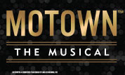 Broadway In Columbia Presents Motown The Musical