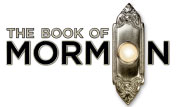 Broadway In Columbia Presents The Book Of Mormon
