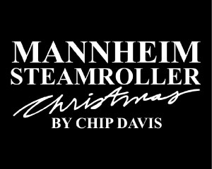 Broadway In Columbia presents Mannheim Steamroller Christmas