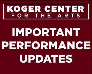 Important Performance Updates